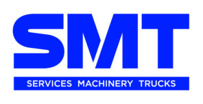 SMT logo FC