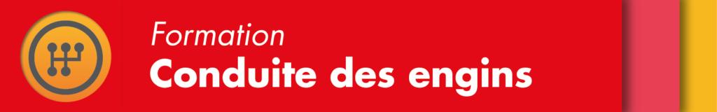 header_conduite-01