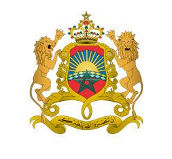 royaume_du_maroc_