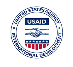 usaid_big copy