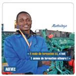Abdoulaye (CI)_citation