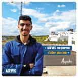 Ayoub (M)_citation